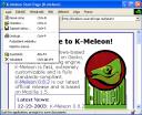 k_meleon_08.png