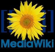 mediawiki_logo.png