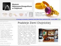 chojnice_muzeum.png