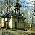 Kaplica Grobu Chrystusa