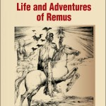 A. Majkowski, Life and Adventures of Remus