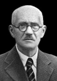 Aleksander Majkowski (1876 -1938)
