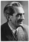 Jan Trepczyk (1907-1989)