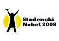 Studecki Nobel 2009